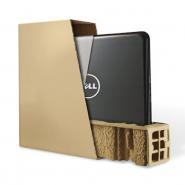 لپ تاپ در حد نو OpenBox