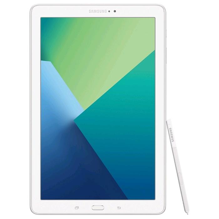 | Samsung Galaxy Tab A P585