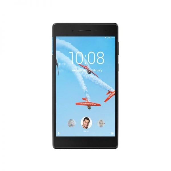 تبلت لنوو مدل Tab 7 Essential TB-7304F | Lenovo Tab 7 Essential TB-7304F Tablet