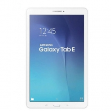 Samsung Galaxy Tab E 9.6 3G SM-T561 8GB Tablet