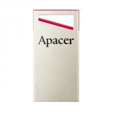 فلش 16 گیگ Apacer مدل AH112 کد 6189