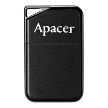 فلش 32 گیگ Apacer مدل AH114 کد 6366