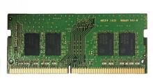 رم لپ تاپ  استوک سامسونگ DDR4 2400Mh ظرفیت 8گیگابایت کد 7154