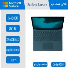 لپتاپ استوک Surface Laptop کد 7238