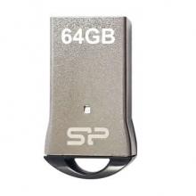 فلش 64 گیگ Silicon Power مدل T01 کد 6887