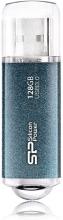 فلش 128 گیگ Silicon Power مدل M01 کد 7179