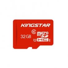 میکرو مموری 32 گیگ KingStar مدل U1 کد 7197