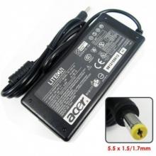 آداپتور لپ تاپ 19 ولت 3.42 آمپر ایسر مدل PA-1700-02 کد 7461