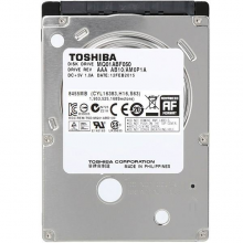 هارد دیسک اینترنال 2.5 اینچی توشیبا مدل MQ01ABF050 ظرفیت 500 گیگابایت کد 7559
