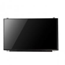 صفحه نمایش لپ تاپ 15.6 اینچ 30 پین اسلیم ال ای دی