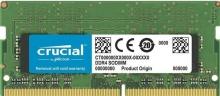 رم لپ تاپ مدل DDR4 2666s ظرفیت 8 گیگ