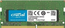 رم لپ تاپ مدل DDR4 2666s ظرفیت 4 گیگ