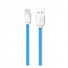 کابل تبدیل USB به USB-C الدینیو مدل XS-07 کد 6779