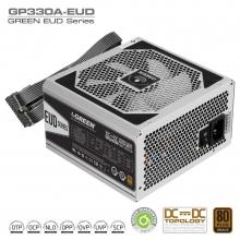 منبع تغذیه کامپیوتر گرین مدل GP330A-EUD کد 7056