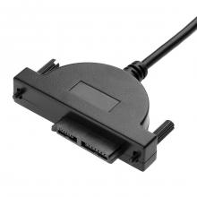 مبدل USB به microSATA زیکو مدل ZI-1250 کد 7429