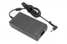 آداپتور لپ تاپ 19 ولت 9.5 آمپر HP کد 6968