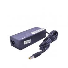 آداپتور لپ تاپ 19.5 ولت 4.62 آمپر سوکت یو اس بی Lenovo کد 7234