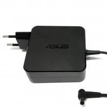 آداپتور لپ تاپ 19 ولت 3.42 آمپر Asus کد 6494