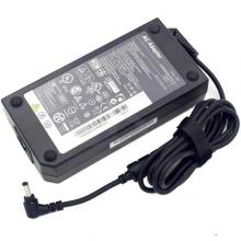 آداپتور لپ تاپ 20 ولت 8.51 آمپر Lenovo کد 7226