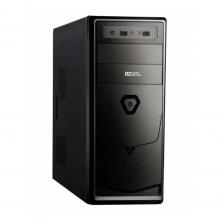 کیس اسمبل شده گیمینگ اوپن باکس SaData ASUS TUF Gaming x470-Plus کد 7740
