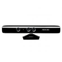 حسگر حرکتی استوک مایکروسافت مدل Xbox 360 Kinect