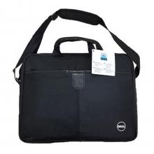 کیف لپ تاپ 15.6 اینچ Dell دو زیپ کد 5850
